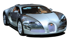 Bugatti Veyron 16.4 (Бугатти Вейрон) 2005 — 2015