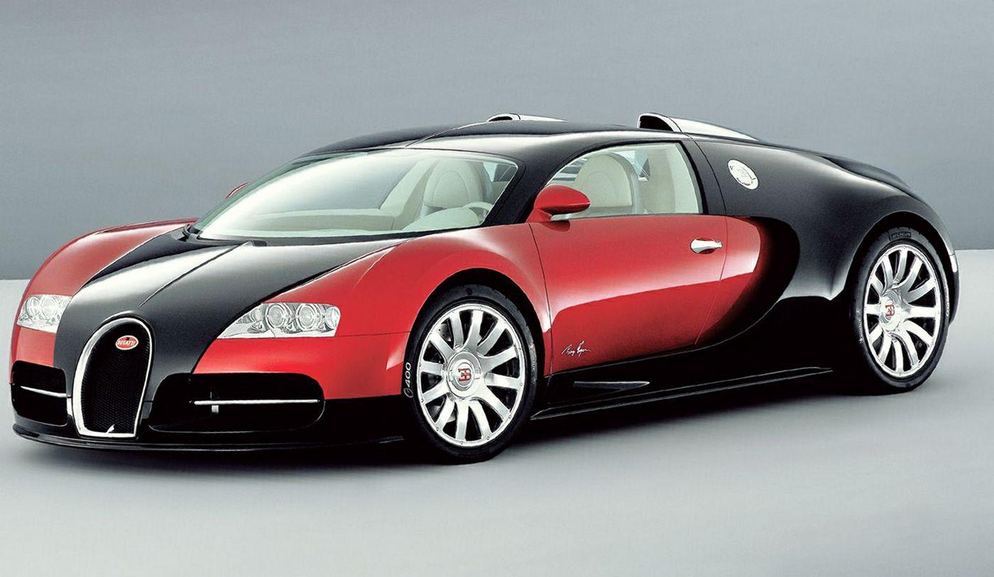 16 4 bugatti veyron. Black Bedroom Furniture Sets. Home Design Ideas