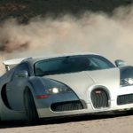 Авто Bugatti Veyron 16.4 North America 2006–11 фото 27