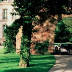 Авто Bugatti Veyron 16.4 North America 2006–11 фото 30