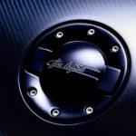 Bugatti Veyron Grand Sport Vitesse Ettore Bugatti 2014 фото 5