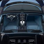 Bugatti Veyron Grand Sport Vitesse JP Wimille 2013 фото 2
