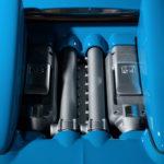 Bugatti Veyron Grand Sport Vitesse Meo Constantini 2013 двигатель фото 7