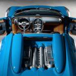 Bugatti Veyron Grand Sport Vitesse Meo Constantini 2013 фото 8