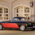 Bugatti Type 101 Coupe 1951 фото 2
