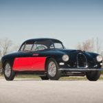 Bugatti Type 101 Coupe 1951 фото 6