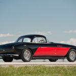 Bugatti Type 101 Coupe 1951 фото 7