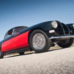 Bugatti Type 101 Coupe 1951 фото 9