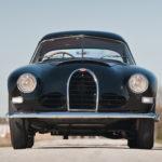 Bugatti Type 101 Coupe 1951 фото 10