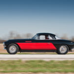 Bugatti Type 101 Coupe 1951 фото 11