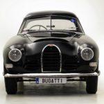 Bugatti Type 101 Coupe 1951 фото 15
