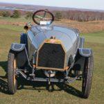 Bugatti Type 13 фото 2