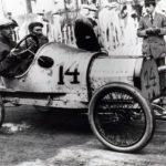 Bugatti Type 13 фото 8