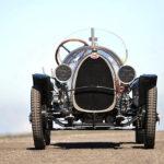 Bugatti Type 13 Brescia 1920 фото 3