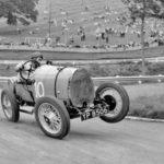 Bugatti Type 13 Brescia 1920 фото 6