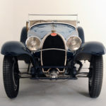Bugatti Type 55 Super Sport Roadster 1932 фото 5
