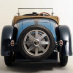 Bugatti Type 55 Super Sport Roadster 1932 фото 6