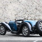 Bugatti Type 55 Super Sport Roadster 1932 фото 11