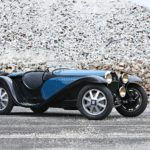Bugatti Type 55 Super Sport Roadster 1932 фото 17