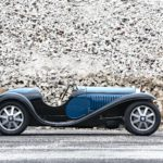 Bugatti Type 55 Super Sport Roadster 1932 фото 18