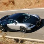 Bugatti Veyron 16.4 Super Sport 2010 фото 18