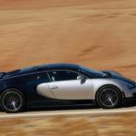 Bugatti Veyron 16.4 Super Sport 2010 фото 28