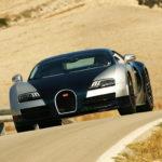 Bugatti Veyron 16.4 Super Sport 2010 фото 30