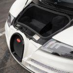 Bugatti Veyron 16.4 Super Sport 300 2010 фото 6