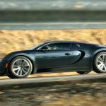 Bugatti Veyron 16.4 Super Sport North America 2010 фото 7