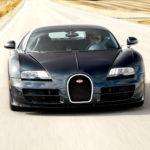 Bugatti Veyron 16.4 Super Sport North America 2010 фото 10