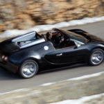 Bugatti Veyron Grand Sport Roadster Vitesse North America 2012–15 фото 2