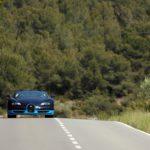 Bugatti Veyron Grand Sport Roadster Vitesse North America 2012–15 фото 14