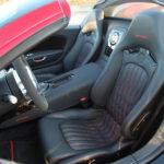 Bugatti Veyron Grand Sport Vitesse 2012 - 2015 интерьер фото 19