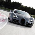 Bugatti Veyron Grand Sport Vitesse 2012 - 2015 фото 20