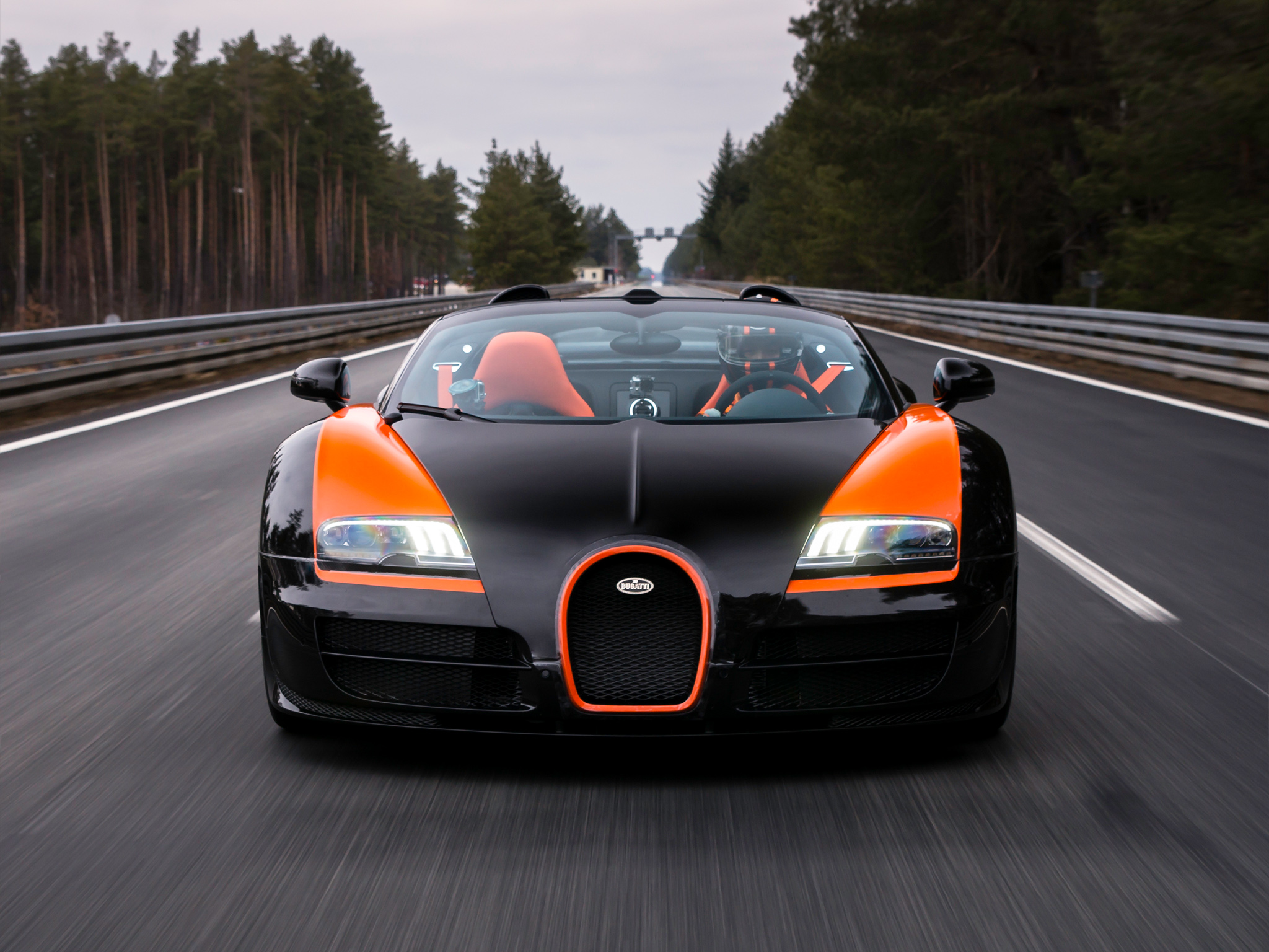 Cached Bugatti veyron pictures free download